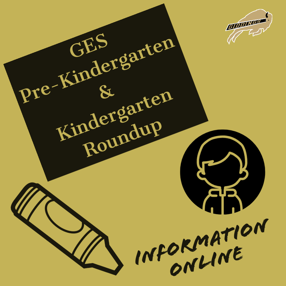 Pre-K and Kindergarten Enrollment Information